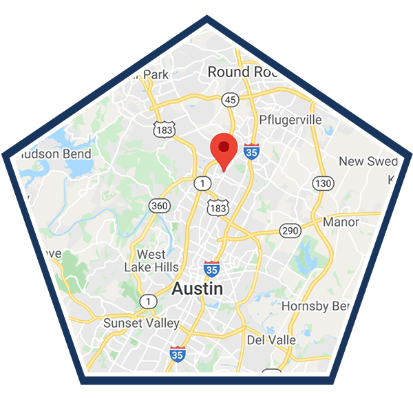 Movers in North Austin TX
