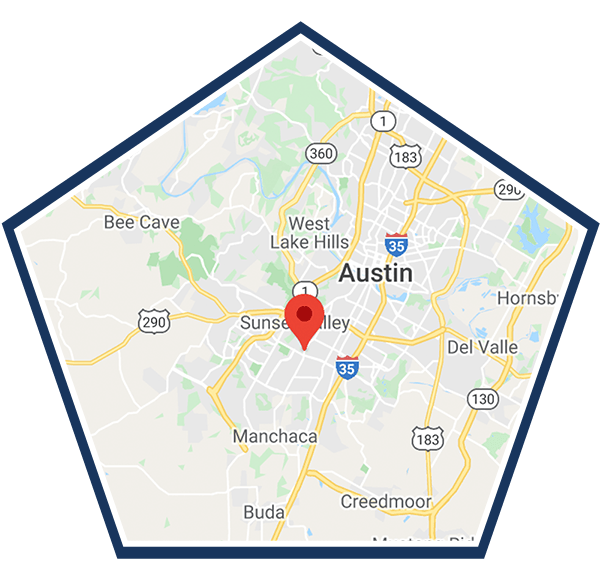 Movers in South Austin Texas